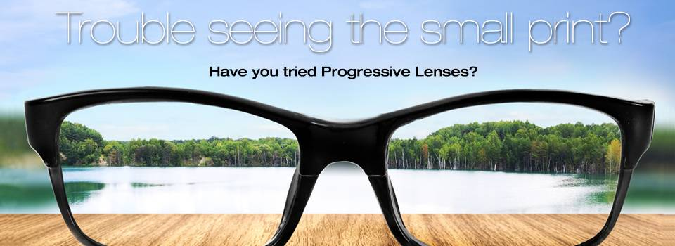 progressive-lenses-slideshow